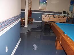 Orlando Water Damage3